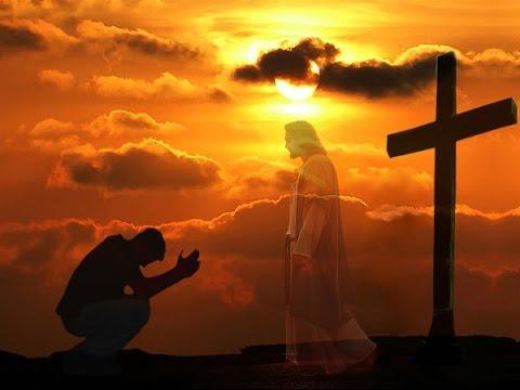 Молитвы святым с ударениями