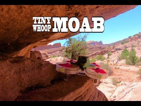red-rocks-exploration--moab-utah--tiny-whoop