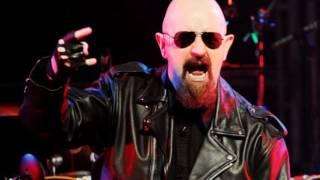 Judas Priest - Private Property