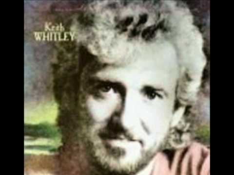 Keith Whitley Miami My Amy Chords