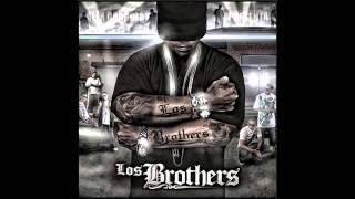 11 Hazte La Loca - Jowel [CD Alex Gargola presenta Los Brothers ][R4L]