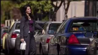 Rizzoli & Isles - Jane And Maura Scene 4.02 Youre A Good Person