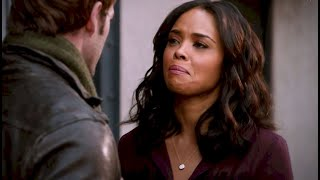 Addicted Official Trailer (2014) Sharon Leal HD