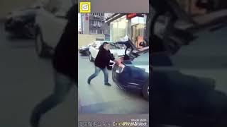 Самые смешные видео ролики