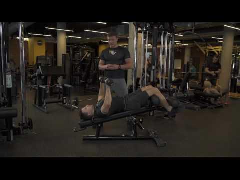 Pozbyć się bólu mięśni po wysiłku