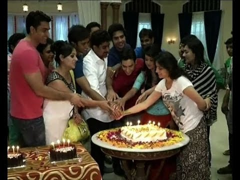 Aur Pyaar Ho Gaya: Completes 100 Episodes - Bollywood Country Videos