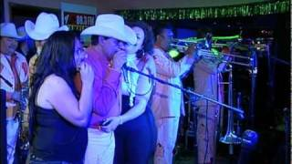 "Laberinto - El Profeta ""La Bomba Musical de Mexico"""