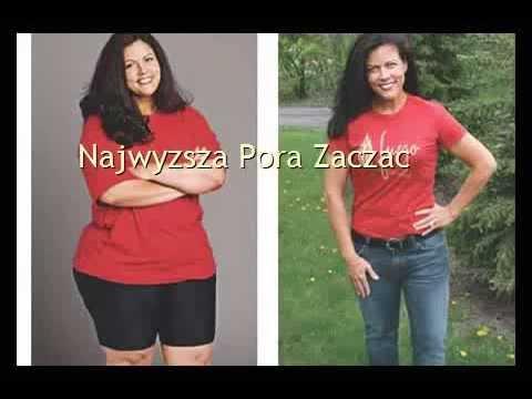Sztywna diety schudnąć 5 kg przez 5 dni