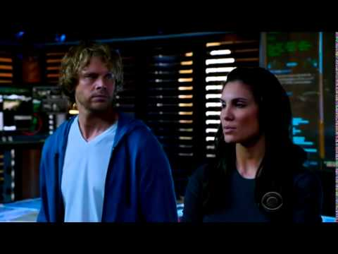 NCIS: Los Angeles 6.17 (Preview)