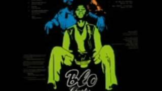 BLO- Native Doctor- 1975
