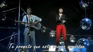 Air supply - The one that you love (subtitulos en
