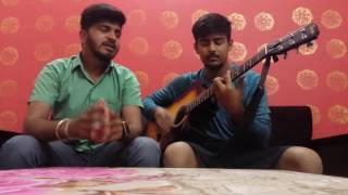 Suit suit | Hindi medium | Guru Randhava | Unplugged guitar cover by Guitar Gabruz