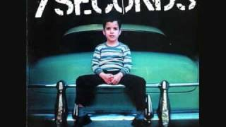 True Roots Show - 7 Seconds