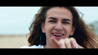 Yung Pinch   When I Was Yung (Prod. Matics) [OFFICIAL VIDEO]