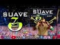 El Alfa El Jefe - Suave (Edit T Draco)