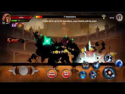 Stickman-Legends-Shadow-Wars