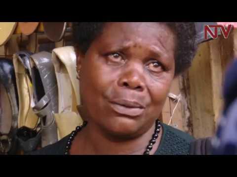 Poliisi ezinzeeko awatundibwa eby'amasanyalaze eby'ekibogwe mu Kampala