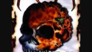 Tourniquet - In Death We Rise