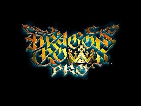 Dragon's Crown Pro Announcement Trailer thumbnail