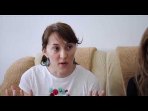 Tratamentul incontinenței urinare la diabet la femei