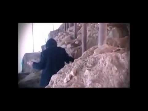 Video di sesso con il cantante Maksim