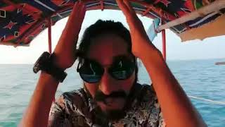 Malayalam Bolegi To Male Ban Jaunga Status Kenh Video Giải Tri