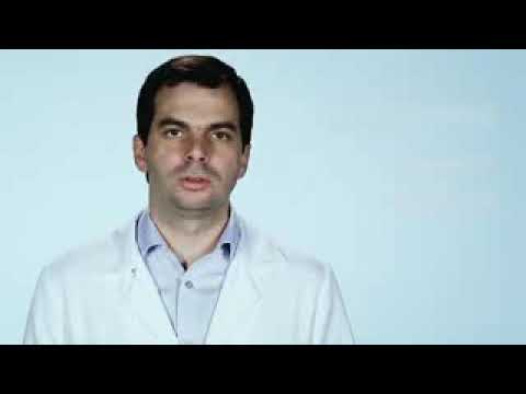¿Cuánto tiempo se tarda un antibiótico para la prostatitis