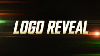 BGMI - Logo Reveal