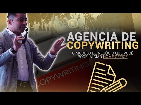 , title : 'Agência de copywriting: Modelo de Negócios que você pode começar home office'