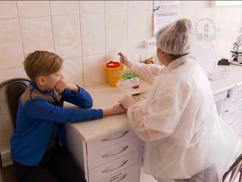 Первая помощь при сахарном диабете приступ