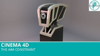 Quick Tip 35: Plugins In C4D R20 - Самые лучшие видео
