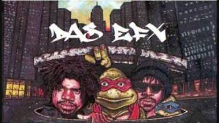 Das Efx ft. KRS-One - Repressent the Real Hip-Hop