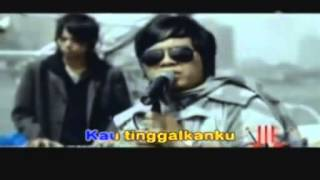 Wali Band - Harga Diri (official Video) - Youtube.mp4