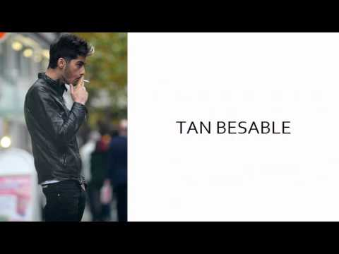 One Direction - Irresistible Subtitulado En Español Mp3