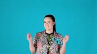 Rosie Koko – 1st Year Māori Visual Arts | Massey University