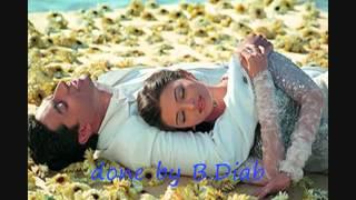 تحميل و مشاهدة أحلفلك بدمع العين داليدا رحمة dalida rahma ahleflak bi dame3 el3in YouTube MP3