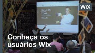 5 Homens e Um Segredo estreia em São Paulo