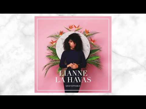 Lianne La Havas - Unstoppable (Fkj Remix) video