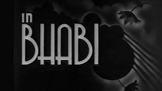 Bhabhi  1938
