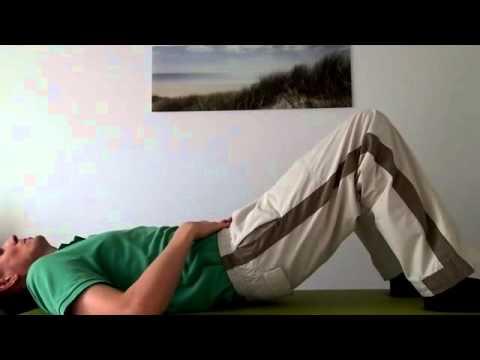 Gewichtsbegrenzung in der Hüftendoprothetik
