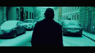 """Я иду к тебе"" короткий метр. Режиссер Анна Меликян, в главной роли Константин Хабенский."