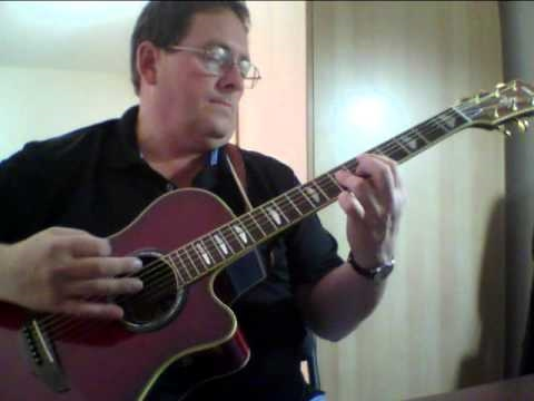 Rocky Mountain Way Joe Walsh Free Guitar Tabs