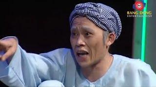 Con Chim của Tôi cái Lồng của Bà - Coi Cấm Cười với Hài Kịch Việt Nam Hay Nhất