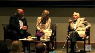 Ray Bradbury Creativity Award 2012: Kirk Douglas
