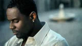 Brian Mcknight - Been so long + Lyrics/letra