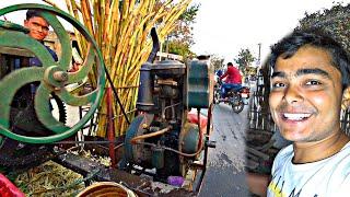 ✅Как выжить в Индии на карантине 💡Бурим скважину и добываем тростниковый сок 😨 Рум-Тур у @Hacker Om