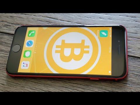 Bitcoin prekybos apimtis btc