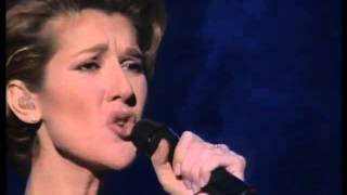 Celine Dion   Vole Live HD
