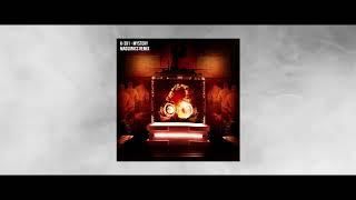K 391   Mystery (feat. Wyclef Jean) (MagSonics Remix)