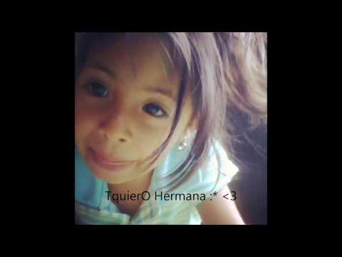 Gracias A Ti - Wisin y Yandel (Video)